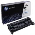 Заправка картриджа HP CF226A (HP 26A), HP LaserJet Pro M402, M426