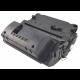 Заправка HP CF281X