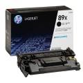 Заправка HP CF289X