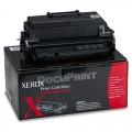 Заправка Xerox 106R00442