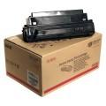 Заправка Xerox 106R01033