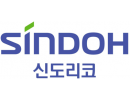 Sindoh
