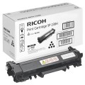 Заправка картриджа Ricoh SP 230H для Ricoh SP 230DNw SP 230SFNw